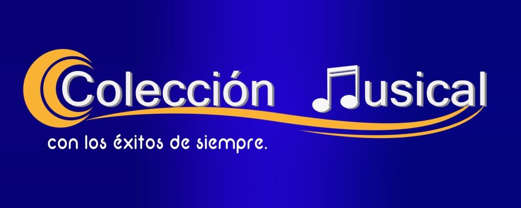 Coleccion Musical El Salvador