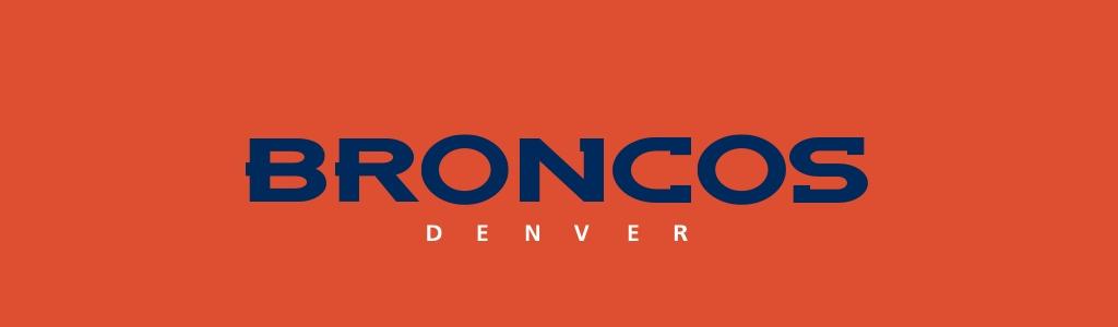 Denver Broncos (Español)