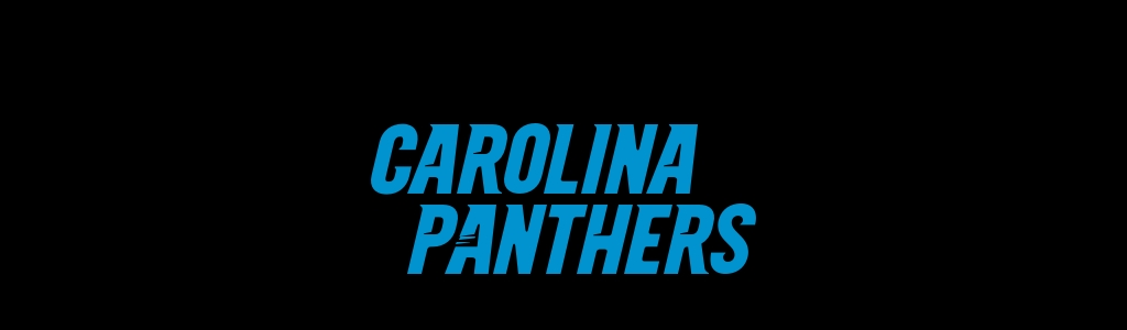 Carolina Panthers (Español)