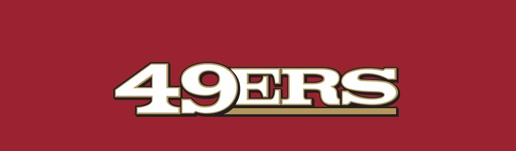 San Francisco 49ers (Español)