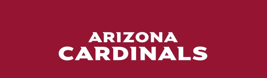 Arizona Cardinals (Español)