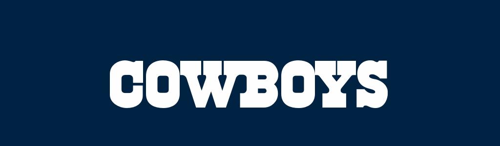 Dallas Cowboys (Español)