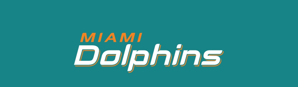 Miami Dolphins (Español)