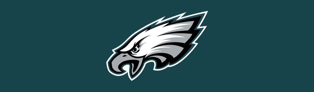 Philadelphia Eagles (Español)