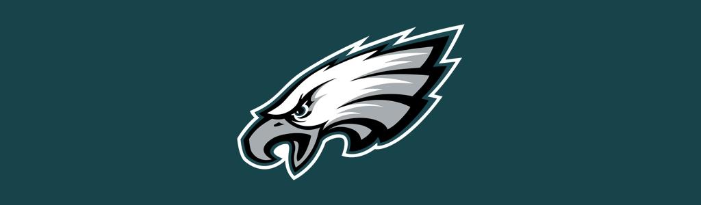 Philadelphia Eagles (Español)