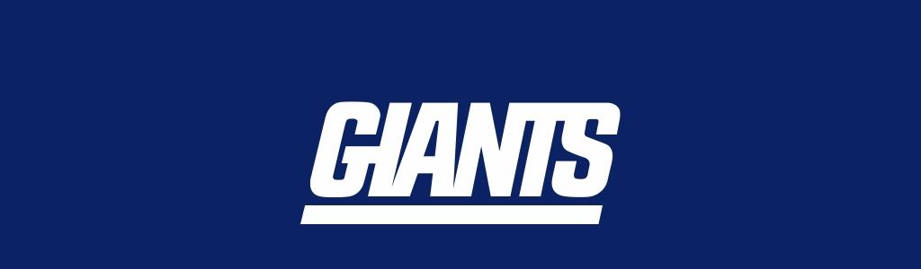 New York Giants (Español)