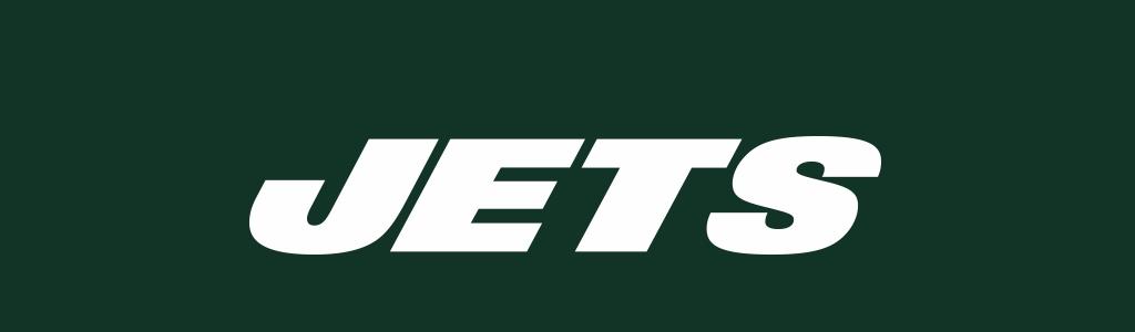 New York Jets (Español)