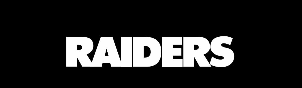 Oakland Raiders (Español)