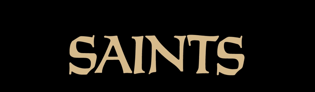 New Orleans Saints (Español)