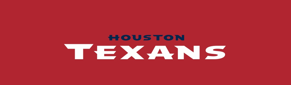 Houston Texans (Español)