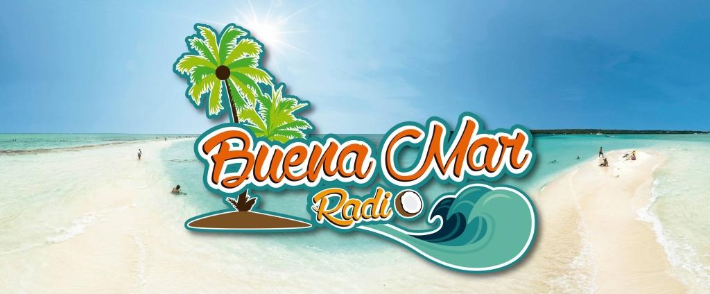 Buena Mar Radio
