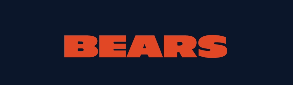 Chicago Bears (Español)