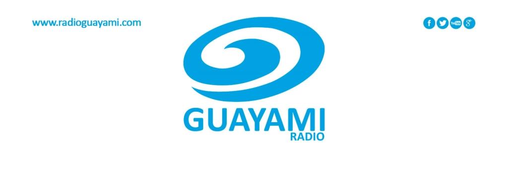 Radio Guayami