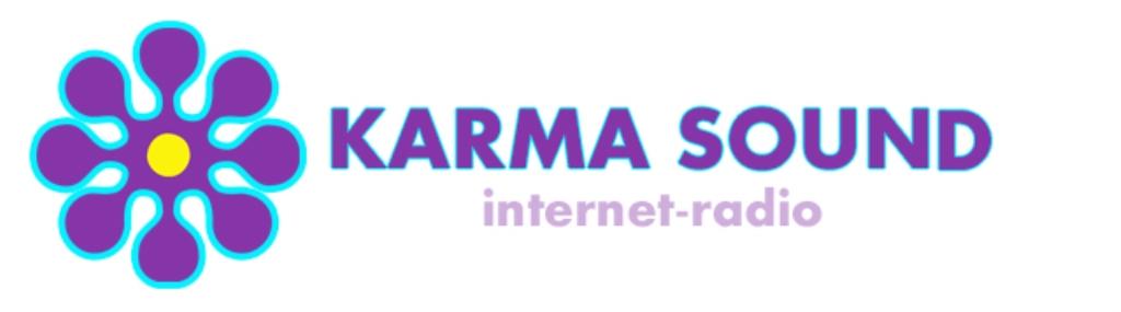 Karma Sound Radio