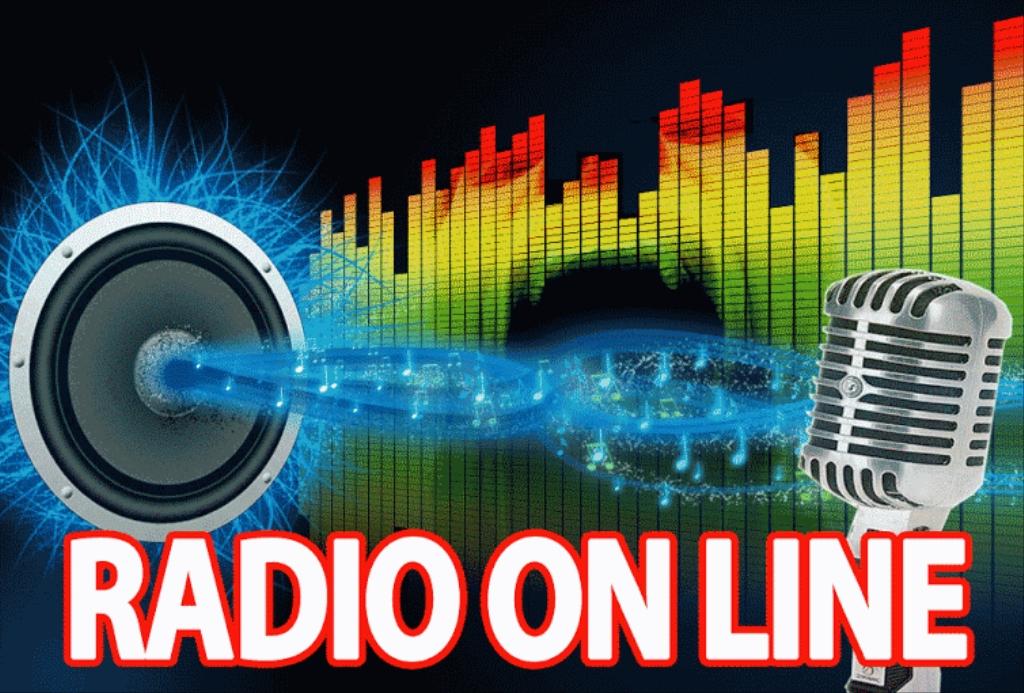 RADIO MAXIME FM