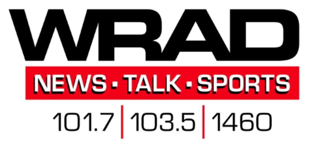 WRAD Talk Network