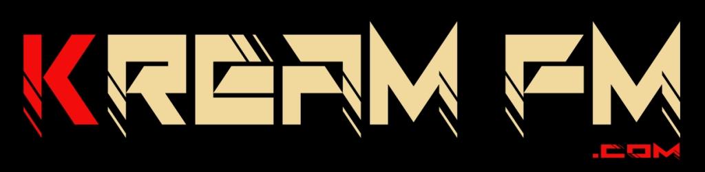 Kream FM