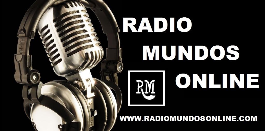 RADIO MUNDOS ONLINE