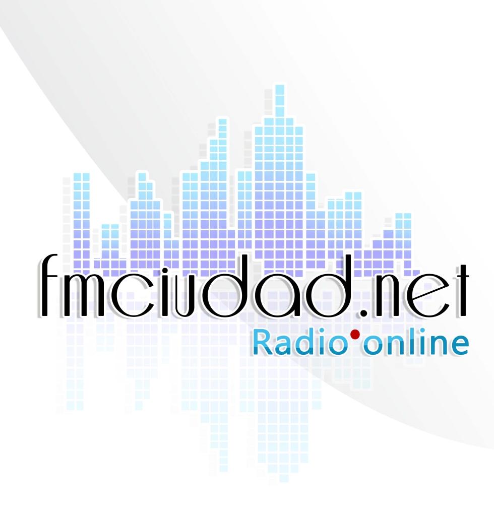 FM Ciudad.Net