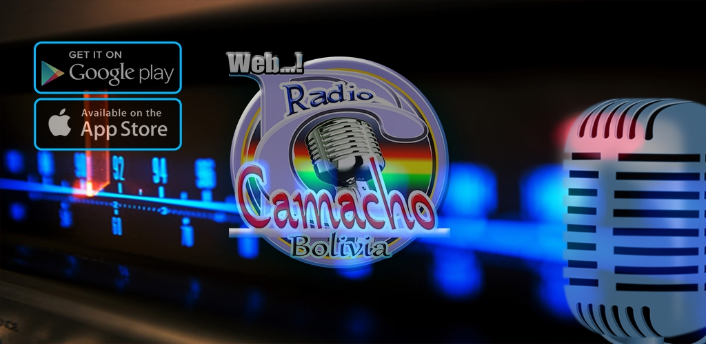 Radio Camacho Bolivia