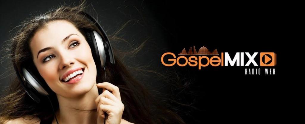 Rádio Gospel Mix SP