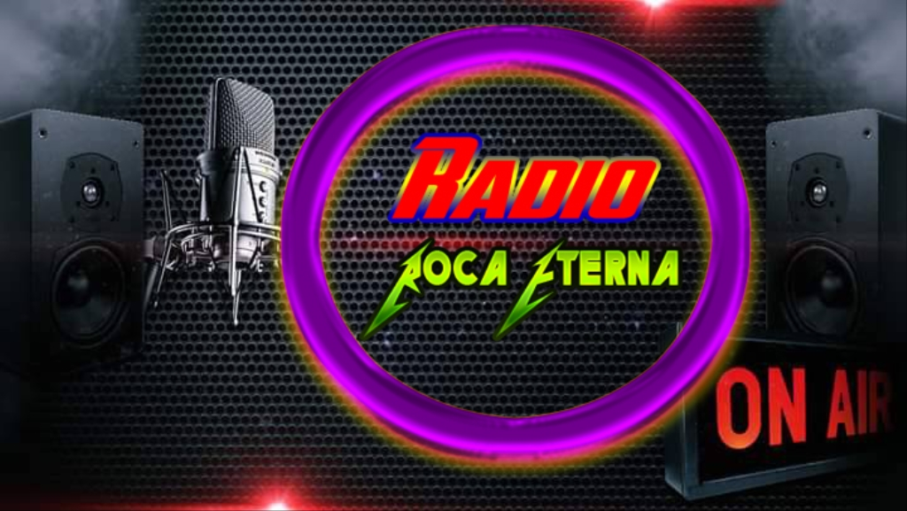 Radio Roca Eterna