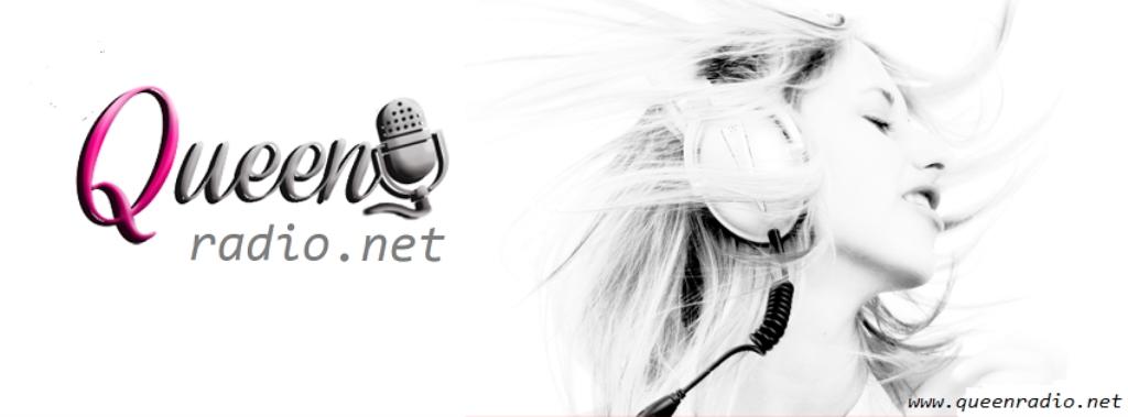 queenradio.net