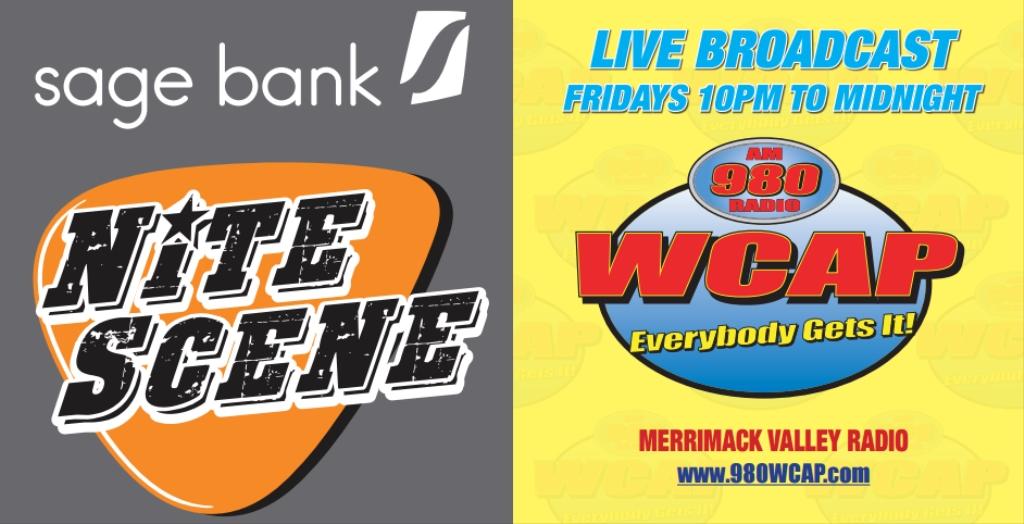 WCAP, 980 AM, Lowell, MA | Free Internet Radio | TuneIn