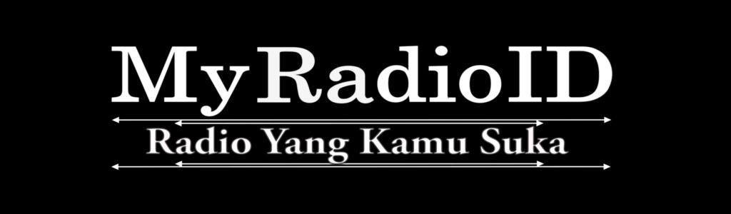 My Radio ID