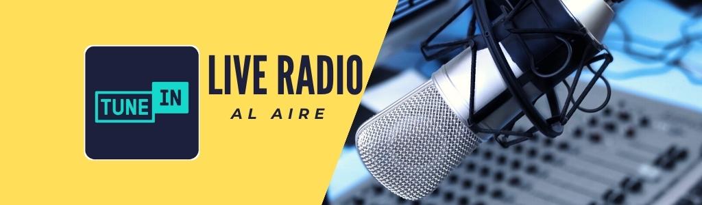 Radio Gratitud