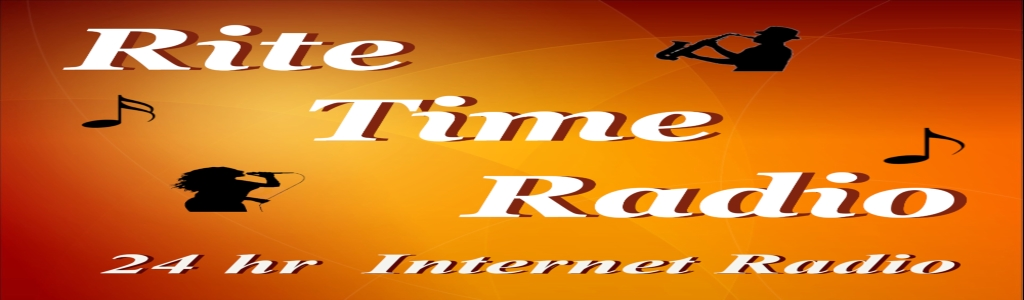 Rite Time Radio