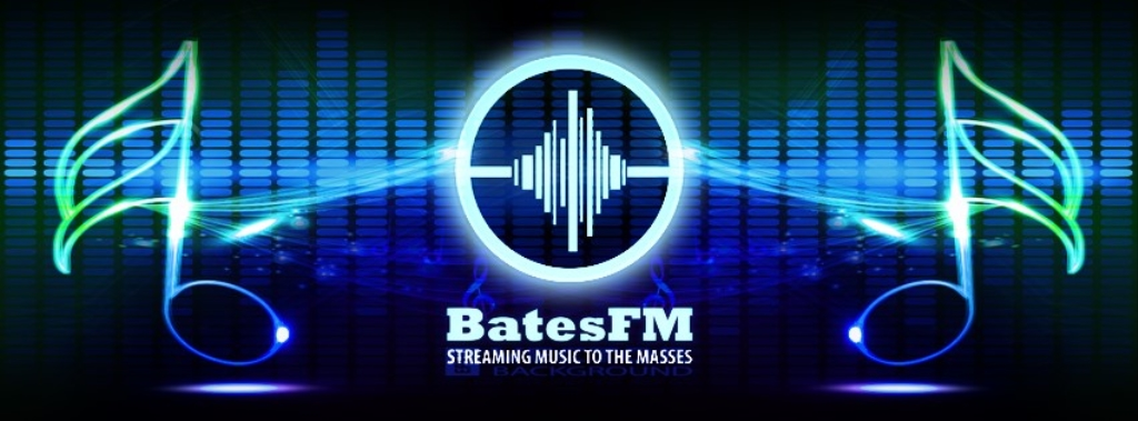 Bates FM - Country Hodgepodge