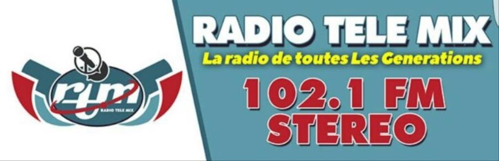 Radiotelemix