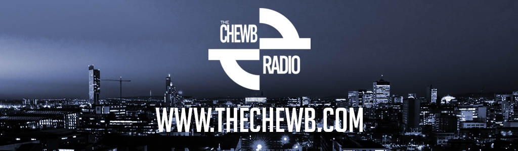 The Chewb Radio Station | Free Internet Radio | TuneIn