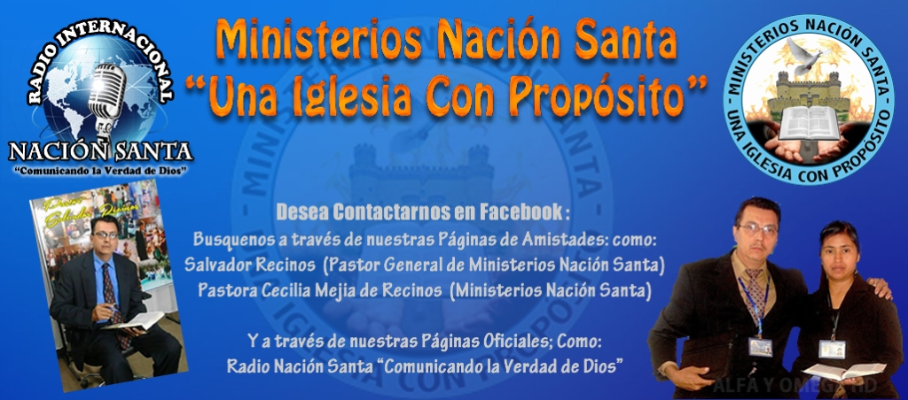 Radio Nación Santa Moyuta