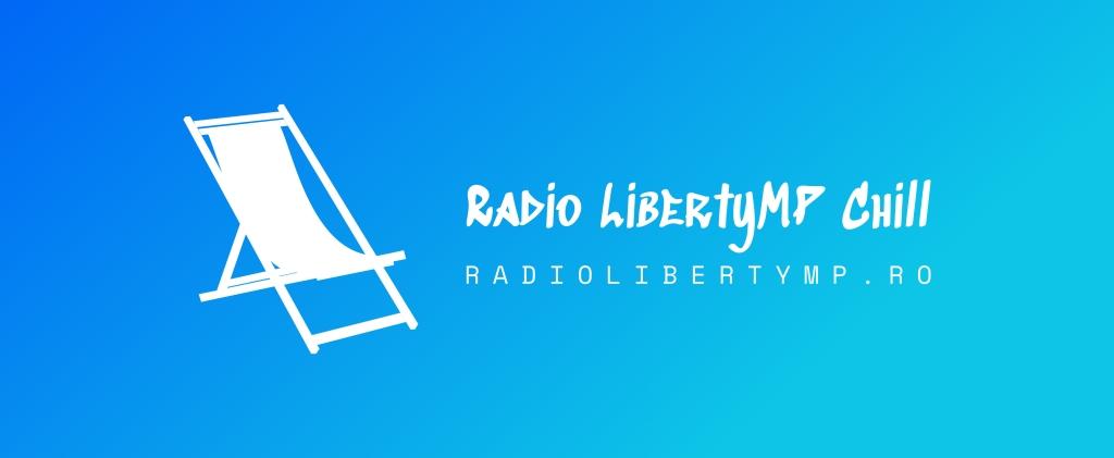 ReyoFM Radio