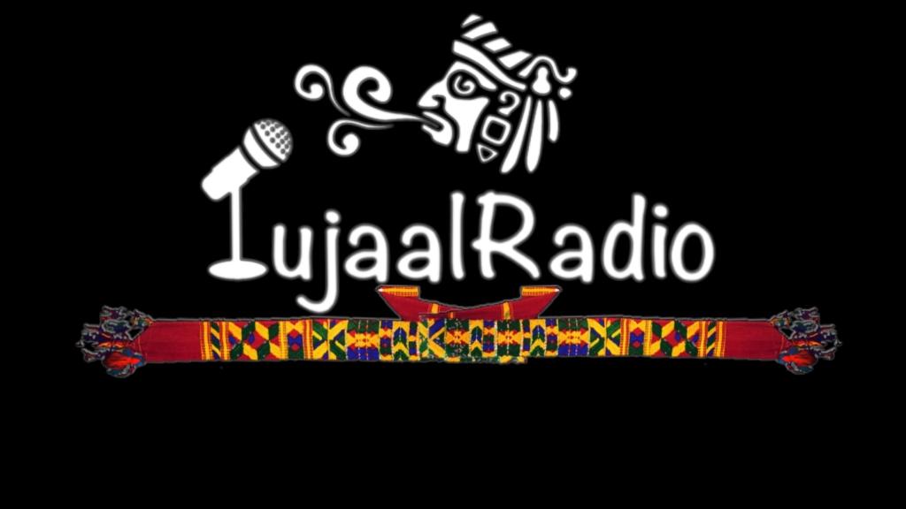 Tujaalradio