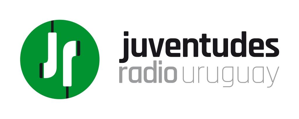 Juventudes Radio Uruguay