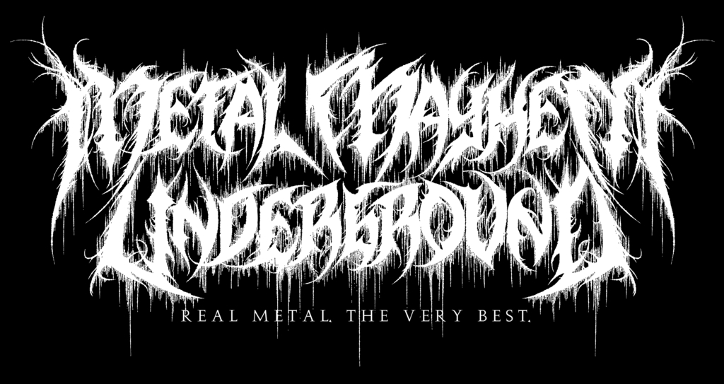 Metal Mayhem Underground