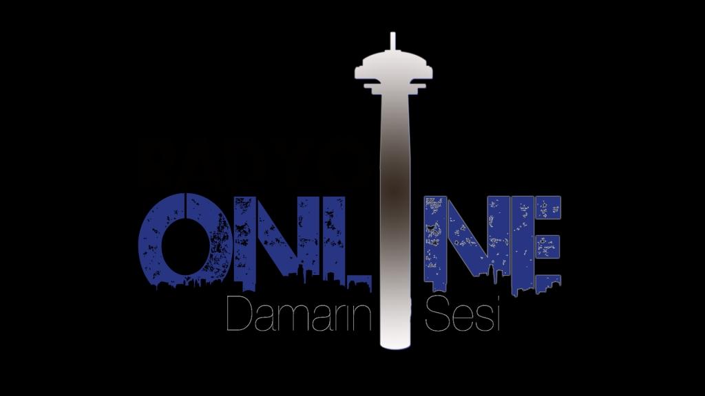 Radyo Online