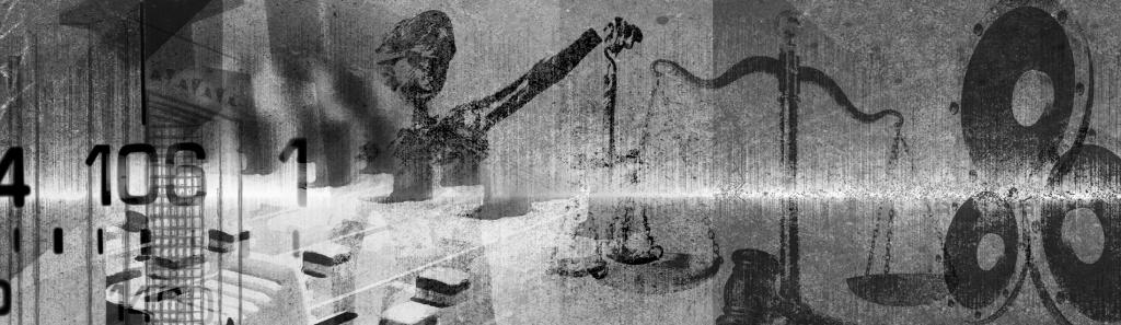 En el Tribunal Radio