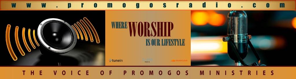 Promogos Radio