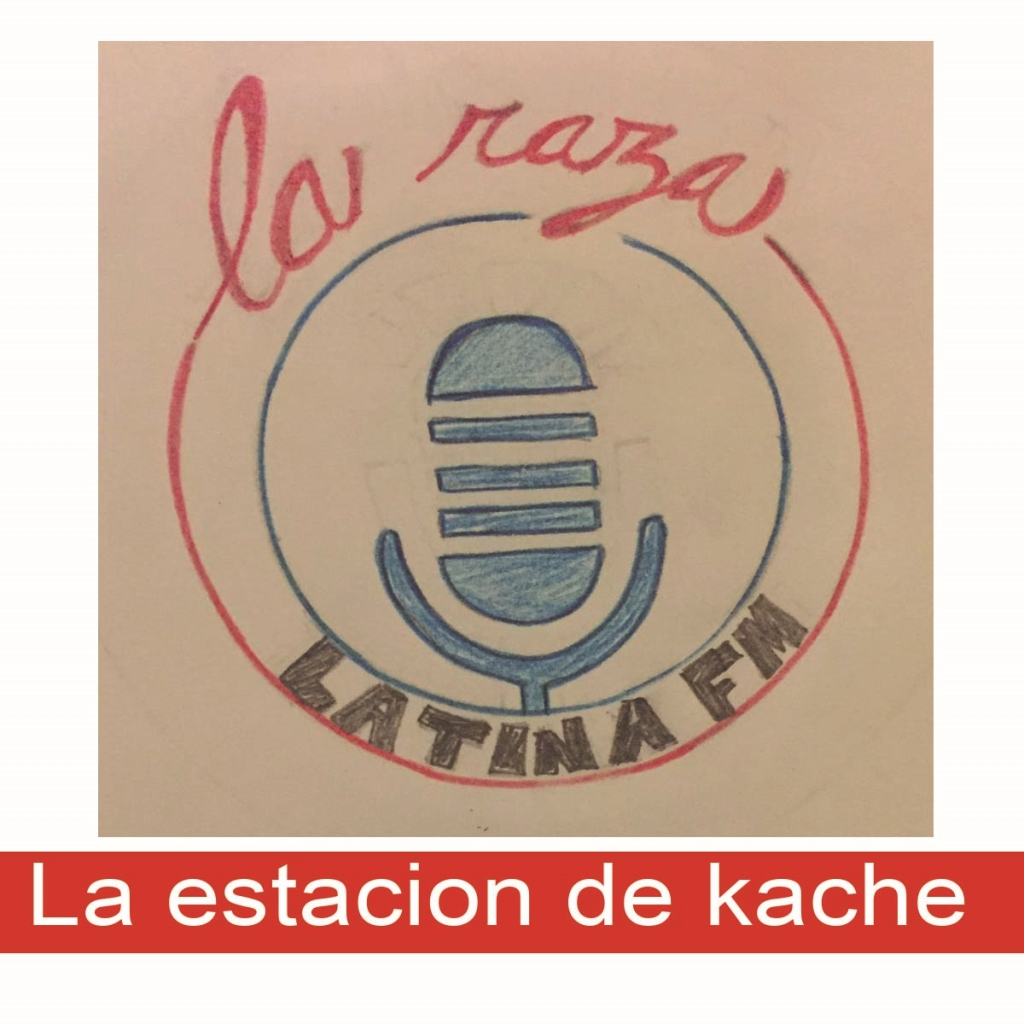 Radio Latina Estereo FM USA