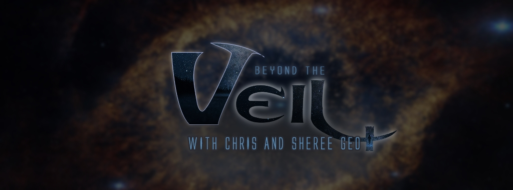 Beyond The Veil Radio