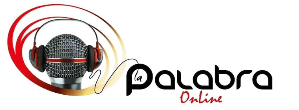 La Palabra Online