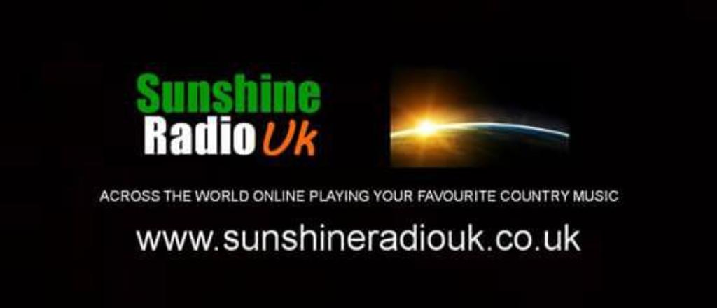 Sunshine Radio UK