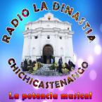 Radio La Dinastía Chichicastenango