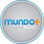 MUNDO MAS RADIO