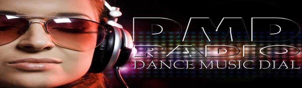 DMD Radio Spain