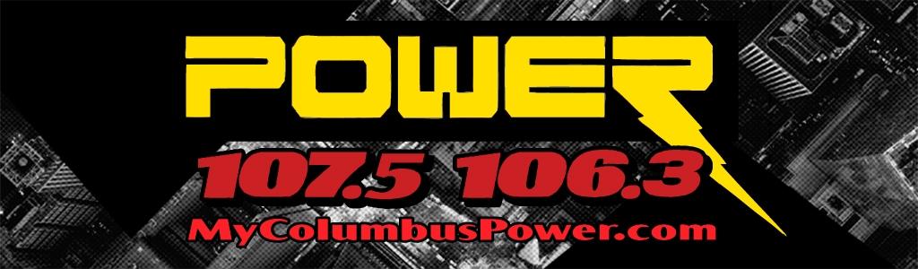 Power 107.5